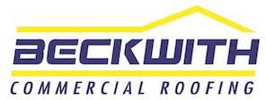 Beckwith Commercial Roofing